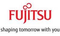 Fujitsu_200