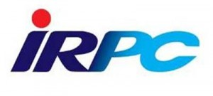 IRPC_400pix