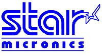 Star_Micronics_200