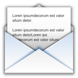 Status-mail-read-icon